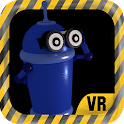 RoboTraps free demo icon