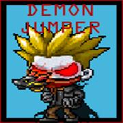 Demon Jumper