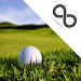 Track My Golf Unlimited Icon
