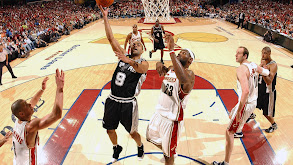 1998: Minnesota Timberwolves vs. San Antonio Spurs thumbnail