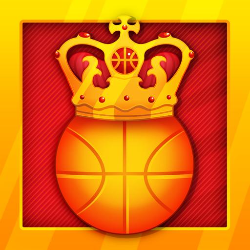 Slam Dunk King (game)