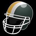 Green Bay Football News icon