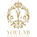 Youlab Social Toolkit icon
