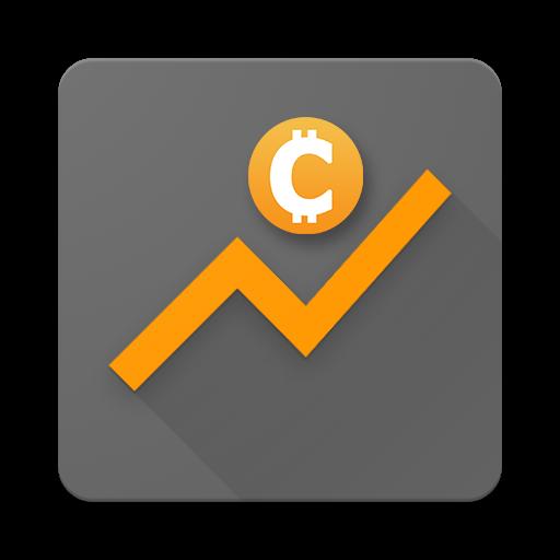 Crypto Market Game