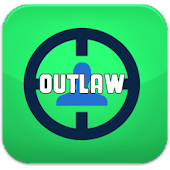Outlaw Social Network