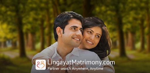 Lingayat Matrimony APP - A KannadaMatrimony Group - Apps on