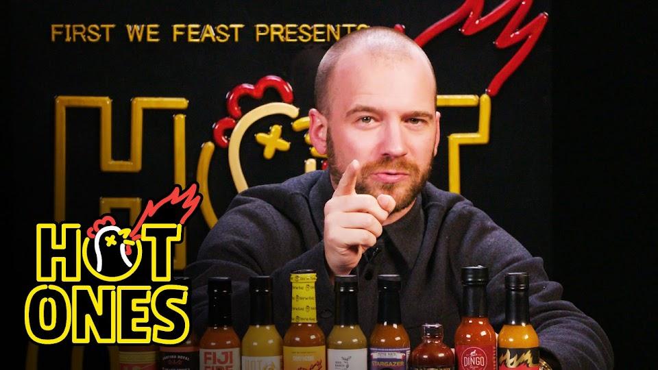 sean-evans-reveals-the-season-11-hot-sauce-lineup-hot-ones