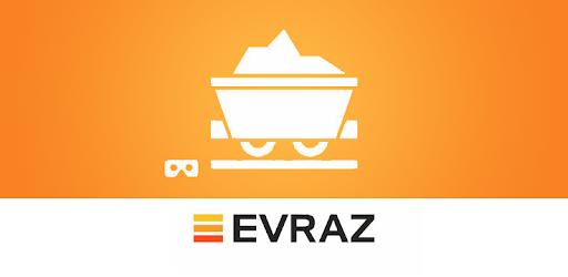 EVRAZ Mine VR 1 0 (Android) - Download APK