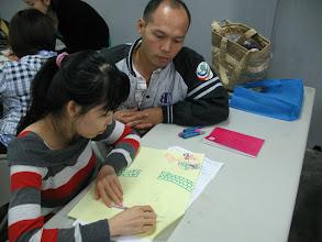 Photo: 20110920 100秋大陸與外籍配偶識字班002