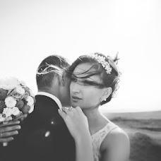Wedding photographer Sergey Ponomarenko (SergeiP). Photo of 14.03.2017