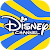 Disney Channel file APK Free for PC, smart TV Download