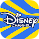 Disney Channel (app)