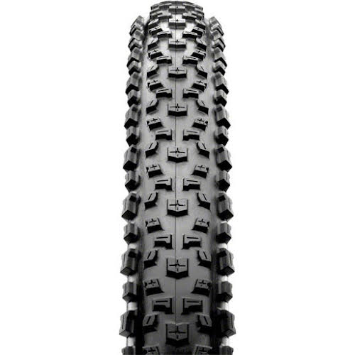 CST Camber MTB Tire: 29x2.25
