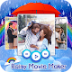 Download Rainy Photo Video Movie Maker: Video Status 2019 For PC Windows and Mac