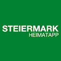 Steiermark icon