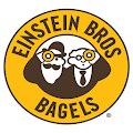 Einstein Bros Bagels APK