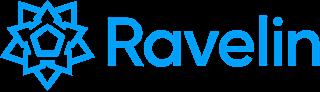Ravelin のロゴ