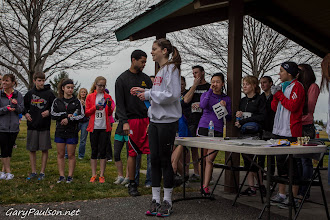 Photo: Find Your Greatness 5K Run/Walk After Race  Download: http://photos.garypaulson.net/p620009788/e56f736ac
