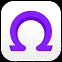 Omegle: Random Video Chat icon