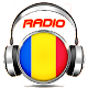 radio românia cultural App RO Download for PC Windows 10/8/7
