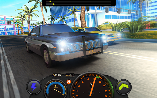 Racing Classics PRO: Drag Race & Real Speed 1.02.3 de.gamequotes.net 3