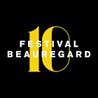 Festival Beauregard 2018 icon