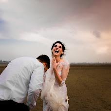 Wedding photographer Evgeniy Mostovyy (mostovyi). Photo of 27.09.2017