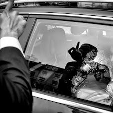 Wedding photographer Alexander Arenz (lifestyleweddin). Photo of 06.05.2015