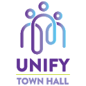 TownHall icon