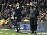 Enkel zij speelden onder Mourinho én Guardiola: Pedro, Ibrahimovic, Eto'o,...