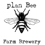 Plan Bee Farm Barn Beer