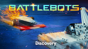 BattleBots thumbnail