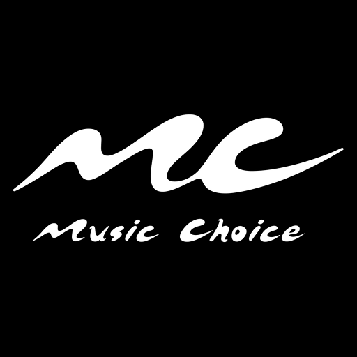 Music Choice: TV Music Channels On The Go - Apps on Google Play