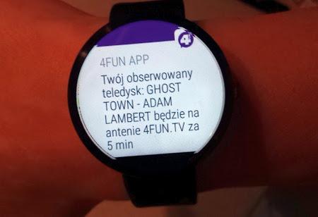 4FUN APP 4.4.1.5 screenshot 870443