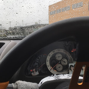 アルテッツァ SXE10 RS200のカスタム事例画像 atsuさんの2020年03月29日13:20の投稿