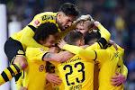 ? Van een binnenkomer gesproken: Can scoorde Doelpunt van de Maand bij debuut voor Borussia Dortmund