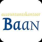 Accountantskantoor Baan