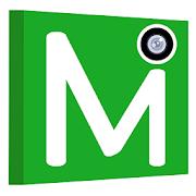 MintM - Computer vision platform