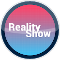 Reality Shows (BBB16)