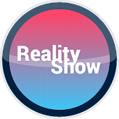 Reality Shows (BBB17)