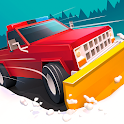Clean Road icon