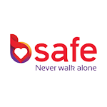 bSafe - Personal Safety App 3.6.32 (AdFree)