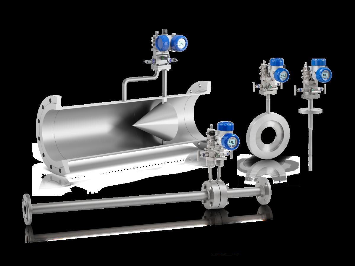 C:\Users\ADMIN\Desktop\differential-pressure-flowmeters.png