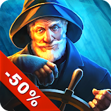 Mystery Expedition: Prisoners of Ice Hidden Object file APK Free for PC, smart TV Download