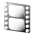 MoviePlayer icon