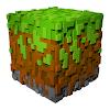 RealmCraft: 블록 공예 with Minecraft Skins Exporter 대표 아이콘 :: 게볼루션