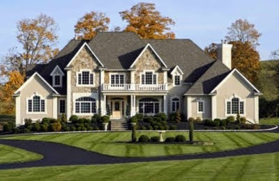 valley roofing siding inc fairfield ct google