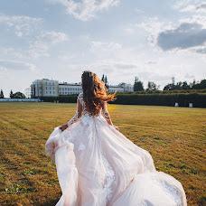 Wedding photographer Marzhan Kadysheva (kadyshevaphoto). Photo of 23.09.2018