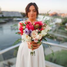 Wedding photographer Karin Schönhals (KarinSchonhals). Photo of 05.10.2017