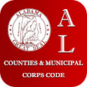 AL Counties and Municipal 2016